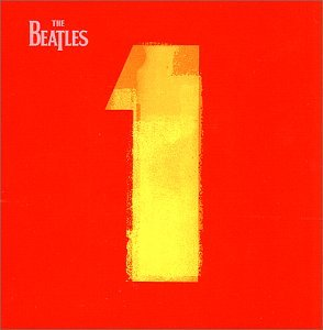 Beatles - The Beatles(White Album) - Zortam Music