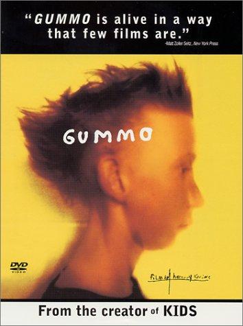 Gummo / Гуммо (1997)