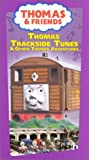 Thomas & Friends - Thomas' Trackside Tunes
