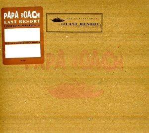 Papa Roach - Last Resort, Pt. 2 - Zortam Music