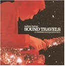 Copertina di album per Soundtravels