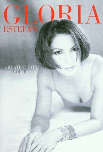 Gloria Estefan - Gloria Estefan  Greatest Hits Vol. II - Zortam Music