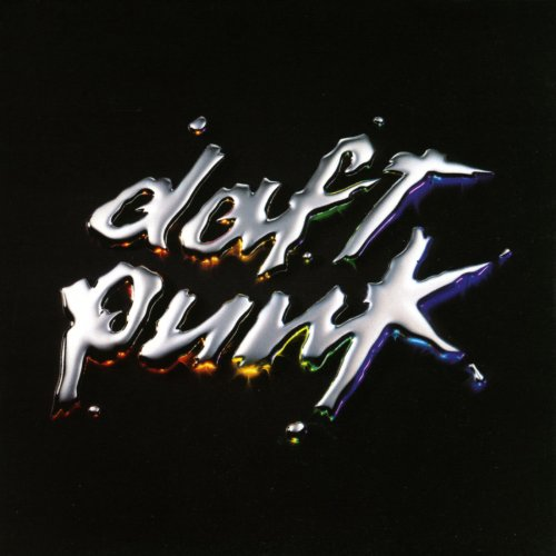Daft Punk - NOW! Hits Référence - Zortam Music
