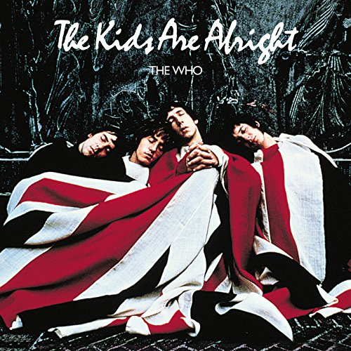 The Who - SOUNDTRACK