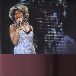 Tina Turner - Oldie Night - Vol. 07 - CD 3 - Zortam Music