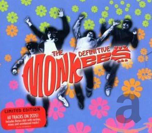 The Monkees - Daydream Believer Lyrics - Zortam Music