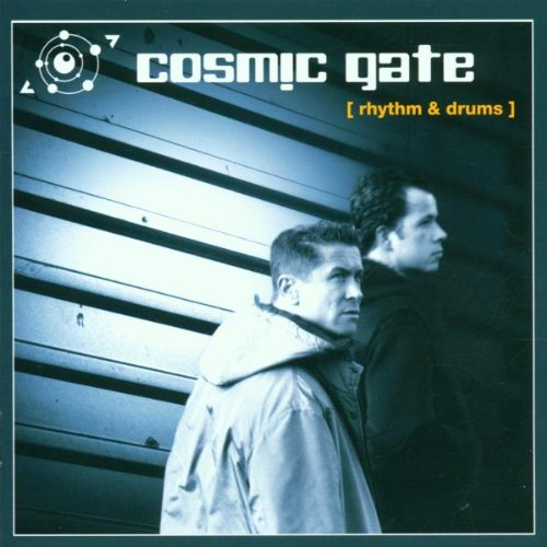 Cosmic Gate - Exploration Of Space & Melt To The Ocean - Zortam Music