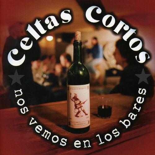 Celtas Cortos - Nos Vemos En Los Bares - Zortam Music