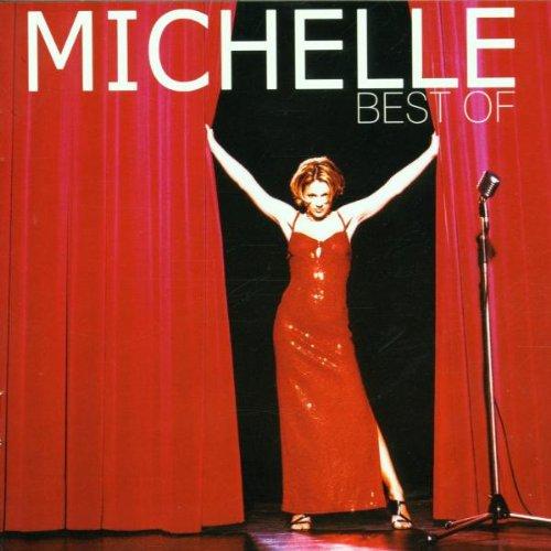 Michelle - Kuschelpop Die Deutsche - Zortam Music