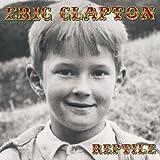 album art to Reptile