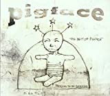 album art to The Best of Pigface: Preaching to the Perverted (disc 1)