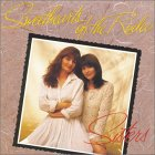 Pochette de l'album pour Sisters