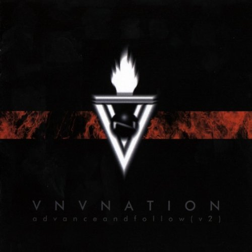 VNV Nation - Advance and Follow - Zortam Music