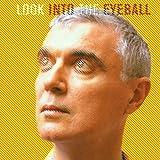 album art to Look Into the Eyeball
