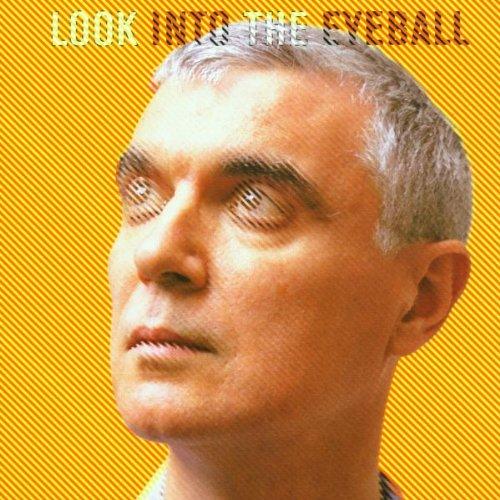 David Byrne - Like Humans Do (CD Single) - Zortam Music