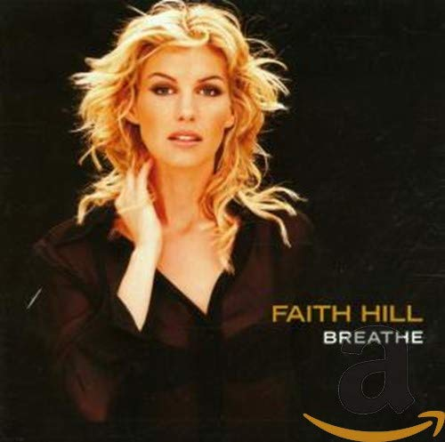 Faith Hill - If I Should Fall Behind Lyrics - Zortam Music