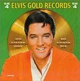 エルヴィスのゴールデン・レコード第4集