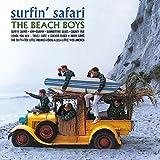 Surfin' Safari/Surfin' U.S.A.