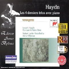 Trios avec piano de Haydn B00005A40M.01._AA240_SCLZZZZZZZ_V56922884_