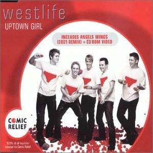 Westlife - 01 - Zortam Music