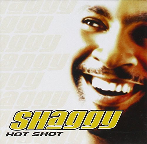 Shaggy - dance and shout Lyrics - Zortam Music