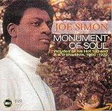 Nine Pound Steel - Joe Simon