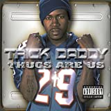 album art to Thugs Are Us