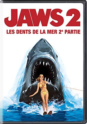 Jaws 2 / Челюсти 2 (1978)