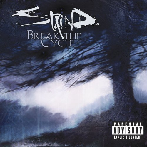 Staind - Break the Cycle - Zortam Music