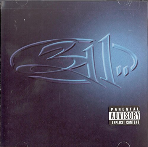 311 - Blue - Zortam Music