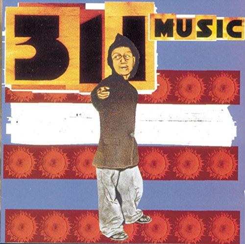 311 - 2000-06-22 Atlanta, Ga, Usa - Zortam Music