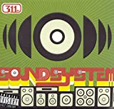 album art to Soundsystem
