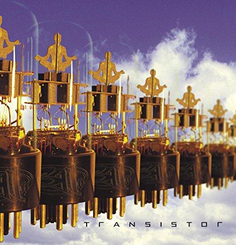 311 - Transistor - Lyrics2You