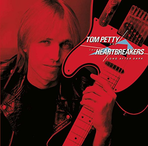 Tom Petty and the Heartbreakers - Straight Into Darkness Lyrics - Zortam Music