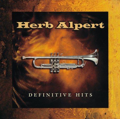 Herb Alpert - Herb Alpert - Zortam Music