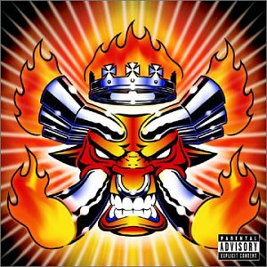 Monster Magnet - God Says No (Retail) - Zortam Music