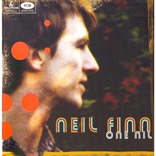 Neil Finn - Turn And Run Lyrics - Lyrics2You