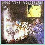 Wonderland by Judie Tzuke