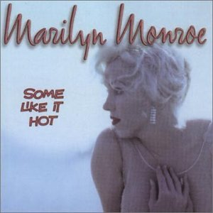 Marilyn Monroe - `§ - Zortam Music