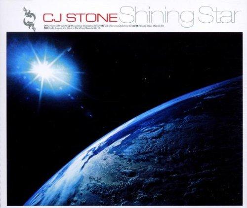 CJ Stone - Los No 1 De Cr�nicas Marcianas - Zortam Music