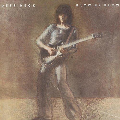 Jeff Beck - The Original Covers, Volume 5 - Zortam Music