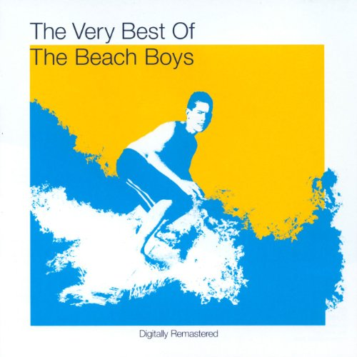 Beach Boys - 1967 - 1968 CD 2 TLM - Zortam Music