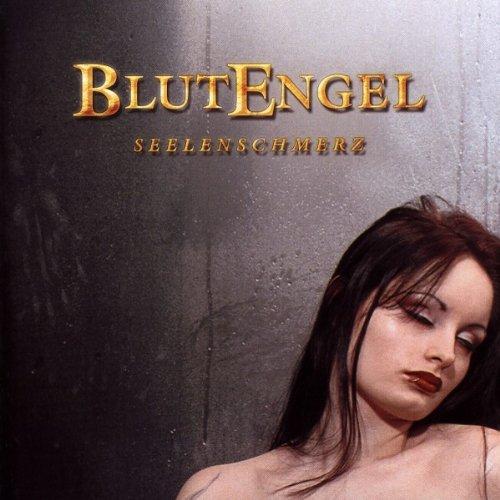 BlutEngel - Lucifer (Blaze) [CDM] - Zortam Music