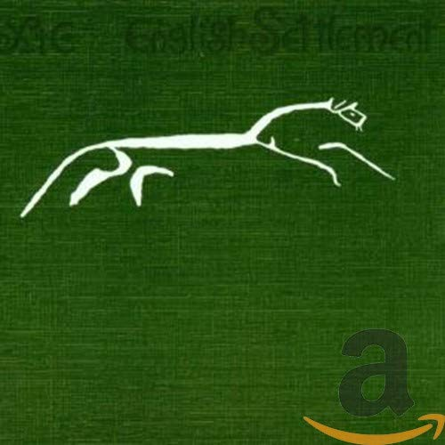 Xtc - English Settlement - Zortam Music