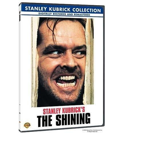 The Shining (1980, Stanley Kubrick) B00005ATQJ.01._SS500_SCLZZZZZZZ_V63328335_