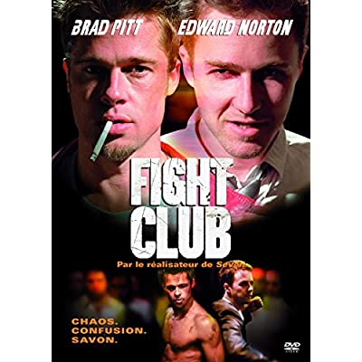fight club french dvdrip preview 0