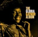 The Gloria Gaynor Album