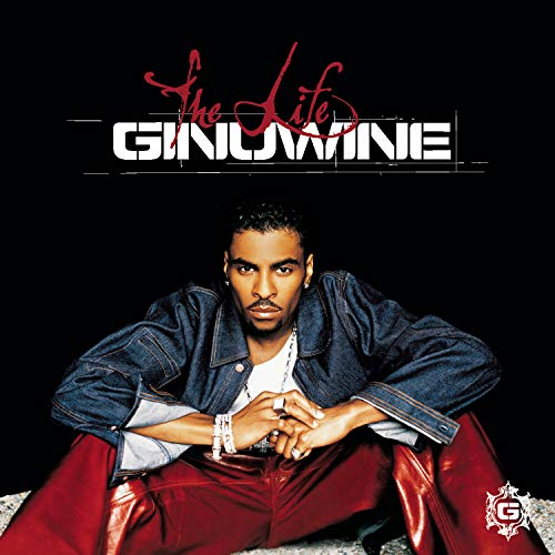 Ginuwine - The Life - Zortam Music