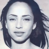 Sade - The Best Of - Zortam Music