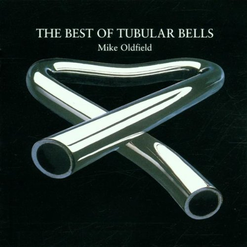 Mike Oldfield - The Best Of Tubular Bells - Zortam Music